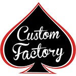 logotyp-customfactory